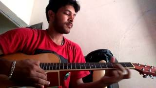 Vannathi Puzhayude/ Bhagyada Lakshmi