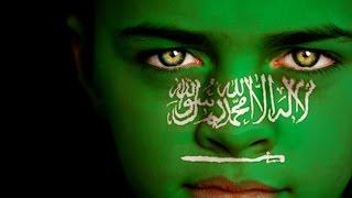10 أشياء ممنوعه و محظورة  داخل المملكة العربية السعودية
