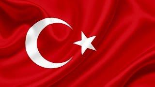Supreme ruler 2020 Turkey vs. Greece/Iran part 4