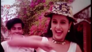 Prem Hoye Jai   Shikari   Shakib Khan   Purnima   Video Song   SIS Media