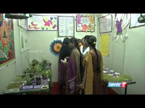Tirunelveli Govt. Siddha Medical College celebrates Golden jubilee