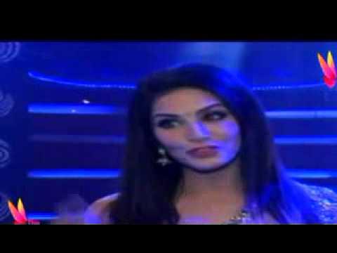 Xxx Mp4 Sunny Leone Crazy Hot Dance On CID 3gp Sex