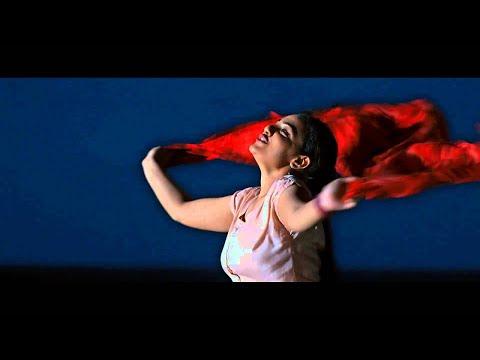 Vinmeengal Official Video Song - Malini 22 Palayamkottai