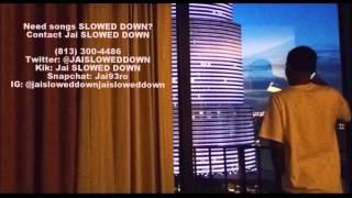 Lil Herb - Retro Flow SLOWED DOWN
