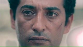 اعلان فيلم حديد عمرو سعد - عيد الاضحي 2014