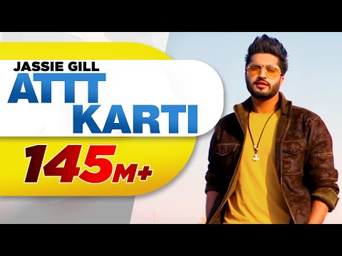 Xxx Mp4 Attt Karti Full Song Jassi Gill Desi Crew Latest Punjabi Songs 2016 Speed Records 3gp Sex