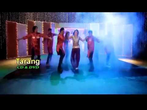 Xxx Mp4 Pashto New HD Song Zargy Sabrawom Kala Sabrigi Sau 3gp Sex