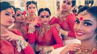 House Of Suraj Dance Plus 3