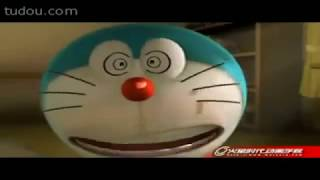 3d Doraemon in Hindi (ORIGINAL VOICE)!!!