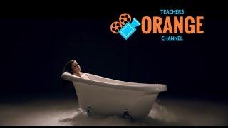 Jasmin Stavros & Učiteljice - Nema natrag