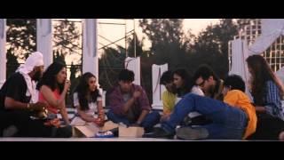Mein Herz spielt verrückt - Dil To Pagal Hai - Trailer