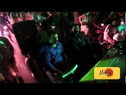 Xxx Mp4 Mirchi Cafe Presents Pakistan Independence Day Video 2 3gp Sex