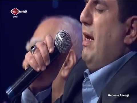 aziz hardal hc. trt müzik kaside 6.5.15