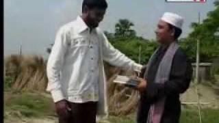 Islami natok Jannater shiri Part 5