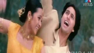 Abhi To Mohabbat Ka  Hum Ho Gaye Aap Ke HD