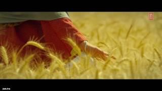 Dum Dum ( phillauri movie ) new Hindi song 2017 | Diljit dosanjh | Anuskha sharma