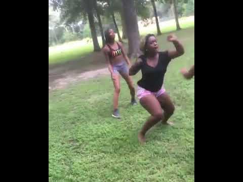 Xxx Mp4 Black Girl Fight Hannah Vs Keshia 3gp Sex