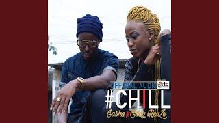 #Chill (feat. Eddy Kenzo)