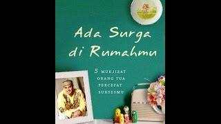full movie film Ada Surga  terbaru