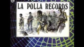 La Polla Records - 1988 - En Directo