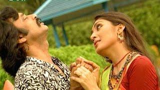 Bangla Natok - Ronger Manush | Episode 96 | A T M Shamsuzzaman, Bonna Mirza, Salauddin Lavlu