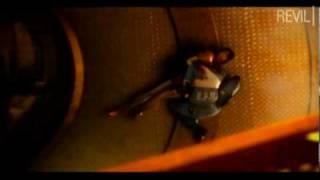 Resident Evil Ada e Leon