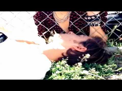 Xxx Mp4 Vanessa Hudgens Round Round HD Dedicated To Dinoxrawrable 3gp Sex