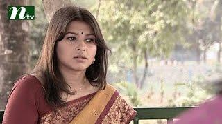 Bangla Natok - Rumali l Episode 49 l Prova, Suborna Mustafa, Milon, Nisho, Sarika l Drama & Telefilm