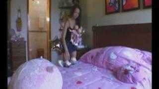 Jhonny Rivera - Tus 15 Años (Video Oficial)