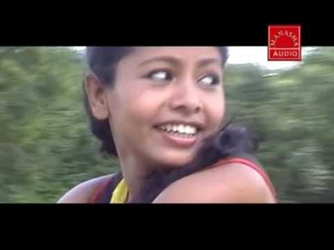 Xxx Mp4 Hims Deb A Colleger Tripura Bangla Song 3gp Sex