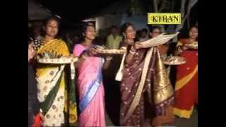New Bangla Bhawaiya Songs | Oi Aaiseche Biyar Gaari | Mon More Pagela | Bhawaiya Songs | Kiran