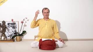 Rituale - Arati, Puja, Homa – Quintessenz – YVS678 – Essenzen der Yoga-Lehren – Teil 31