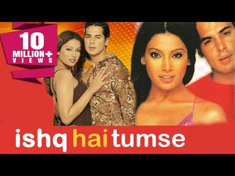 Xxx Mp4 Ishq Hai Tumse 2004 Full Hindi Movie Dino Morea Bipasha Basu Alok Nath Himani Shivpuri 3gp Sex