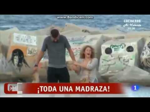 Xxx Mp4 Shakira Habla Sobre Milan Sasha Y Gerard Piqué 3gp Sex