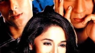 Salman Khan Movie List