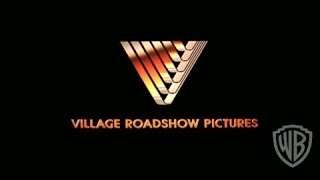 Three Kings - Original Theatrical Trailer