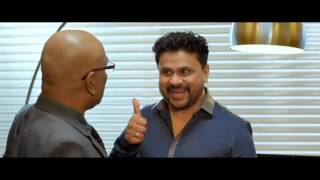 King Liar Malayalam Movie Comedy Clip1