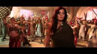Afghan Jalebi Ya Baba VIDEO Song   Phantom   Saif Ali Khan, Katrina Kaif   T Series