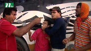 FnF - Bangla Natok | Episode 4 | Mosharraf Karim, Shokh, Sumaiya Shimu, Sumon | Bangla Drama