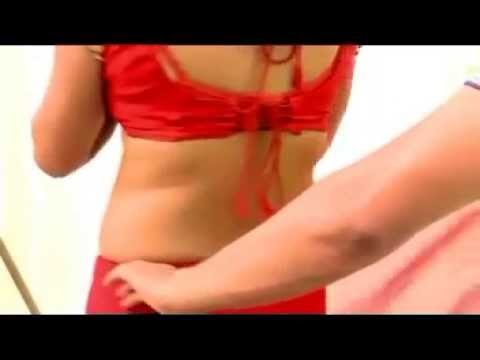 Xxx Mp4 Tamil Hot Girl With Her Boyfriend In Sexual Mode Hot Actress Hot Kiss 2015 3gp Sex