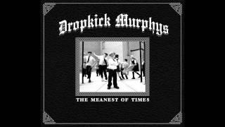 Dropkick Murphys  The State Of Massachusetts Hq Nitro Circus Intro