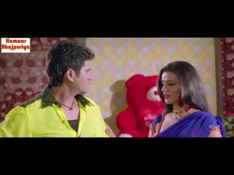 Xxx Mp4 Bold Sexy Scene Of Akshara Singh Anil Samart Pratigya 2 Bhojpuri Film 2 3gp Sex