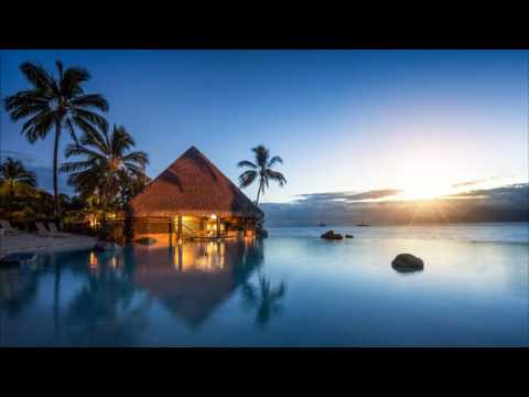 Xxx Mp4 4 HOURS Relaxing Chill Out Music Summer Special Mix 2016 Wonderful Paeceful Ambient Music 3gp Sex
