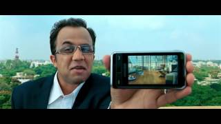 3 Idiots 2009 Hindi Full Movie   Video
