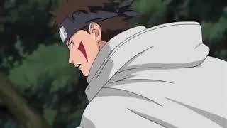 Naruto Shippuden episode 212 English Dub