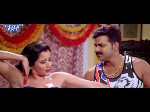 Xxx Mp4 Pawan Singh Akshara Monalisa NEW SONG Diya Gul Kara Pawan Raja Bhojpuri Songs 2017 NEW 3gp Sex