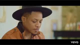 Jon Ogah Uncle-Suru ft Adekunle gold, simi cover