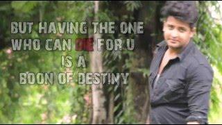 Sunlay Sada o mere Sanam [Silchar, Assam]