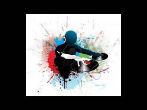DJ james carl remix violino 3gp mp3