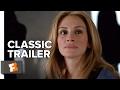 Download Video Download Closer (2004) Official Trailer 1 - Julia Roberts Movie 3GP MP4 FLV